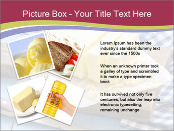 0000076857 PowerPoint Template - Slide 23