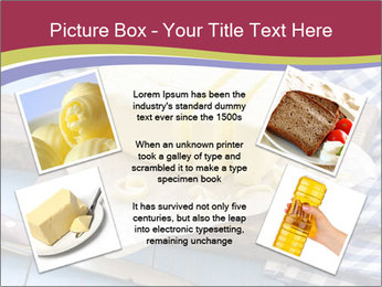 0000076857 PowerPoint Template - Slide 24