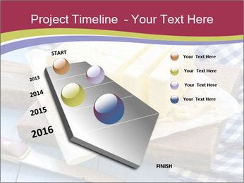0000076857 PowerPoint Template - Slide 26