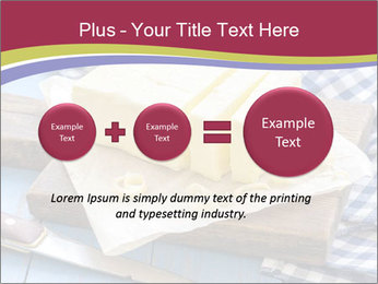 0000076857 PowerPoint Template - Slide 75