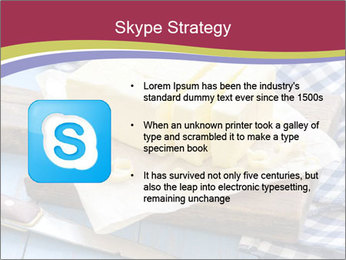 0000076857 PowerPoint Template - Slide 8