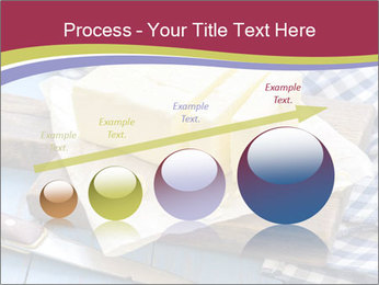 0000076857 PowerPoint Template - Slide 87