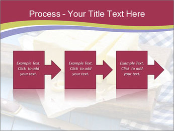 0000076857 PowerPoint Template - Slide 88