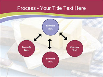 0000076857 PowerPoint Template - Slide 91