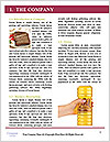 0000076857 Word Templates - Page 3