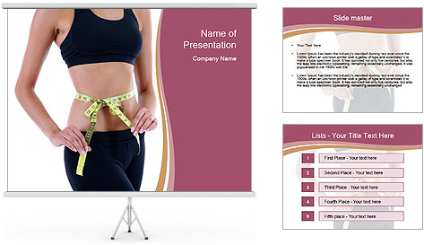 0000076858 PowerPoint Template