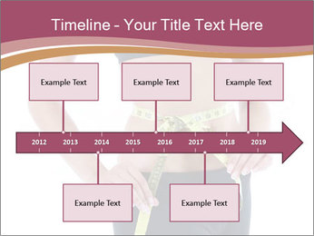 0000076858 PowerPoint Template - Slide 28