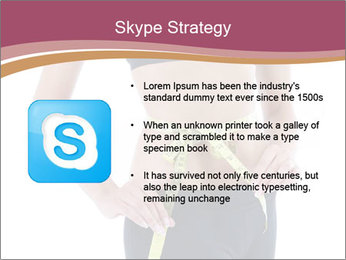 0000076858 PowerPoint Template - Slide 8