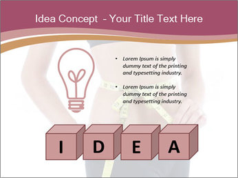 0000076858 PowerPoint Template - Slide 80