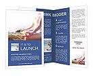 0000076859 Brochure Template