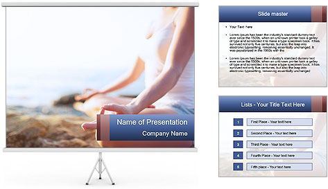 0000076859 PowerPoint Template