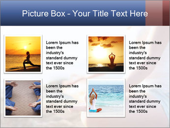 0000076859 PowerPoint Templates - Slide 14