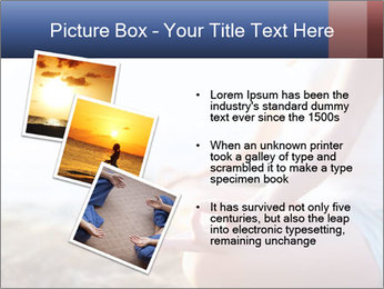 0000076859 PowerPoint Templates - Slide 17