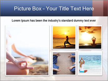 0000076859 PowerPoint Templates - Slide 19