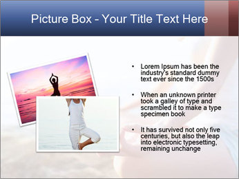 0000076859 PowerPoint Templates - Slide 20