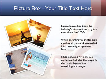 0000076859 PowerPoint Templates - Slide 23