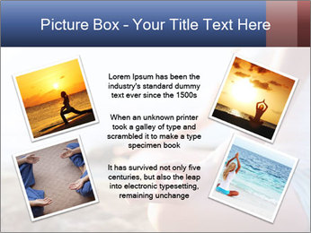 0000076859 PowerPoint Templates - Slide 24