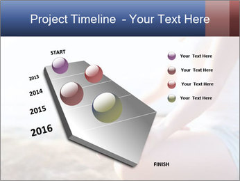 0000076859 PowerPoint Templates - Slide 26