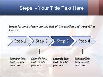 0000076859 PowerPoint Templates - Slide 4