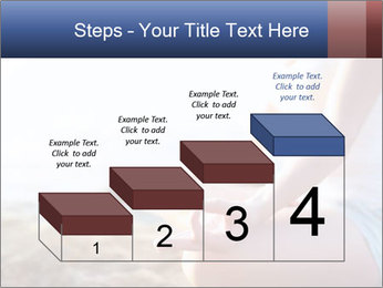 0000076859 PowerPoint Templates - Slide 64