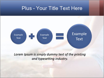 0000076859 PowerPoint Templates - Slide 75