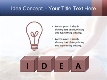 0000076859 PowerPoint Templates - Slide 80