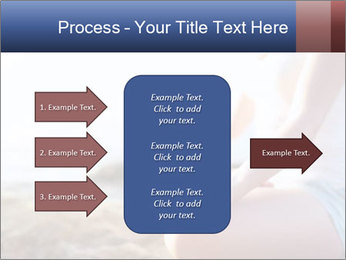 0000076859 PowerPoint Templates - Slide 85