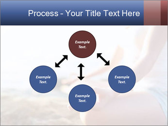 0000076859 PowerPoint Templates - Slide 91