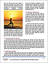 0000076859 Word Template - Page 4