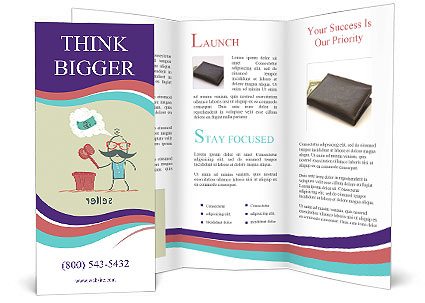 0000076860 Brochure Template