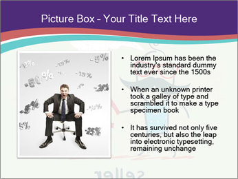 0000076860 PowerPoint Template - Slide 13