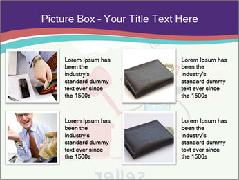 0000076860 PowerPoint Template - Slide 14