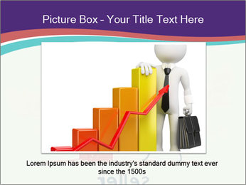0000076860 PowerPoint Template - Slide 15