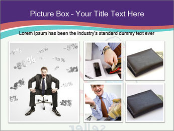0000076860 PowerPoint Template - Slide 19