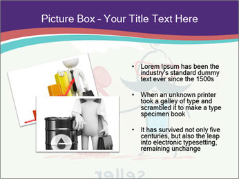 0000076860 PowerPoint Template - Slide 20