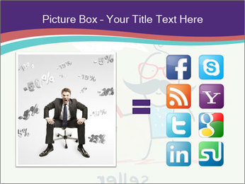 0000076860 PowerPoint Template - Slide 21