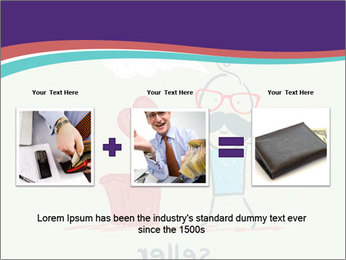 0000076860 PowerPoint Template - Slide 22