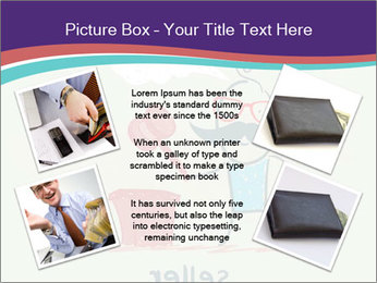 0000076860 PowerPoint Template - Slide 24