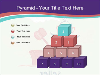 0000076860 PowerPoint Template - Slide 31