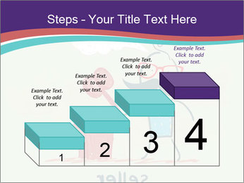0000076860 PowerPoint Template - Slide 64