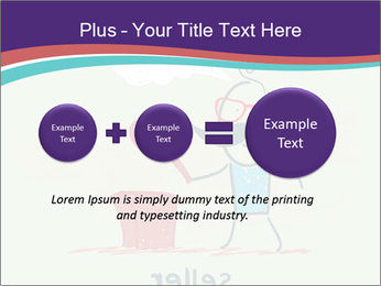 0000076860 PowerPoint Template - Slide 75