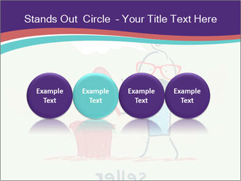 0000076860 PowerPoint Template - Slide 76