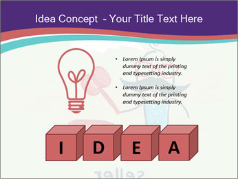 0000076860 PowerPoint Template - Slide 80