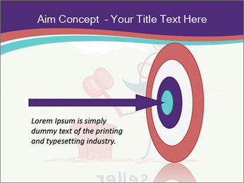 0000076860 PowerPoint Template - Slide 83