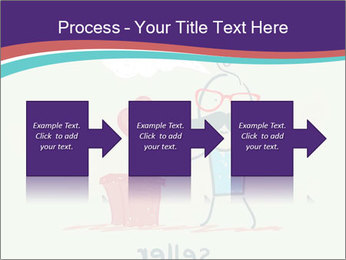 0000076860 PowerPoint Template - Slide 88