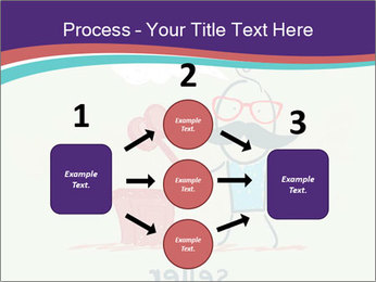 0000076860 PowerPoint Template - Slide 92