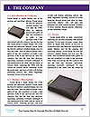 0000076860 Word Template - Page 3