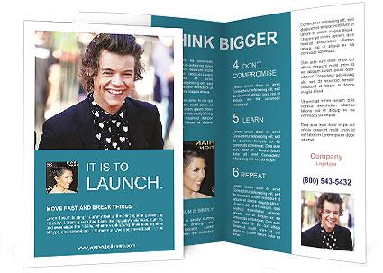 0000076861 Brochure Templates