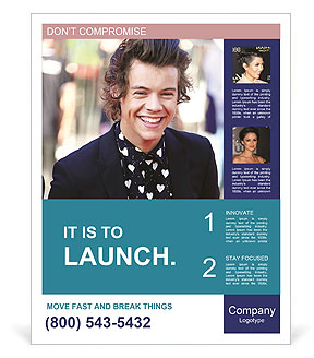 0000076861 Poster Templates