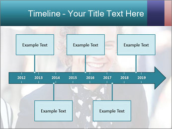 0000076861 PowerPoint Template - Slide 28